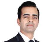 Dr. Aval Luthra - Dental Surgery, Oral And Maxillofacial Surgery