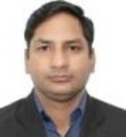 Dr. Manoj Kumar Verma - Dental Surgery