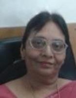 Dr. Savita Agarwal - Physician