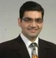 Dr. Gaurav Bhagra - Cosmetic Dentistry, Dental Surgery
