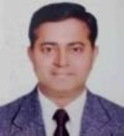 Dr. Deepak Kumar Pahwa - Dental Surgery