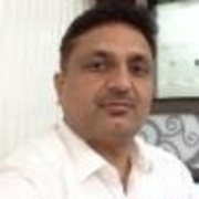 Dr. Sudhir Agarwal - Dermatology