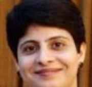 Dr. Shipra Rawal - Dental Surgery
