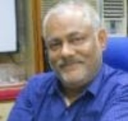 Dr. R P Singh -