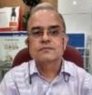 Dr. S. Kumar - Veterinary Medicine