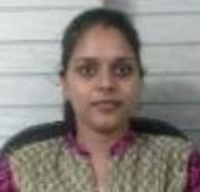 Dr. Nishu Bansal - Dental Surgery, Periodontics