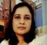 Dr. Manju Maurya - Dental Surgery