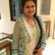 Dr. Sangeeta Nagpal - Dental Surgery