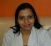 Dr. M S Sangwan  - Dental Surgery