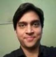 Dr. Rohit Patial - Dental Surgery, Orthodontics