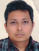 Dr. Deepak Gupta - Dental Surgery