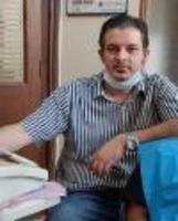 Dr. Subrit Dogra - Dental Surgery, Prosthodontics