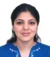 Dr. Archana Luthria Gupta - Dental Surgery, Endodontics And Conservative Dentistry