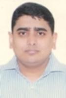 Dr. Tarun Vijay - Neurology