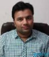 Dr. Mahesh Yadav - Dental Surgery