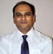 Dr. P V Kailey - Orthopaedics