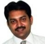 Dr. Ashutosh Kumar - Implantology, Dental Surgery
