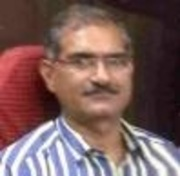 Dr. Surender Selangia - Paediatrics
