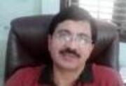 Dr. Praveen Bhatia - Dental Surgery