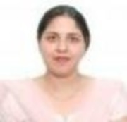 Dr. Gitanjali Gupta - Dental Surgery