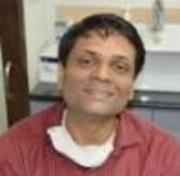 Dr. P Kumar - Orthodontics