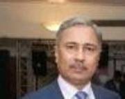 Dr. Janak Raj Sabharwal - Oral And Maxillofacial Surgery