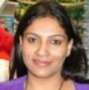 Dr. Sweta Bajaj - Dental Surgery