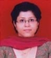 Dr. Niti Agarwal - Endocrinology, Diabetology