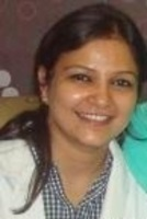 Dr. Neha Singhal - Dental Surgery, Prosthodontics, Implantology
