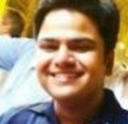 Dr. Nikhil Jonwal - Dental Surgery