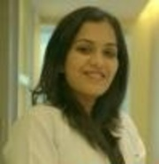 Dr. Aparna Singhal - Dental Surgery