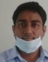 Dr. Pawan Gupta - Dental Surgery