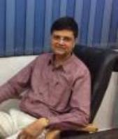 Dr. S. Ghatak - Paediatrics