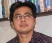 Dr. Niteesh Kumar - Physiotherapy