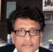 Dr. Yashpal Arora - Physician