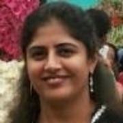 Dr. Pooja Guglani - Dental Surgery