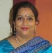 Dr. Jaya Deshpande - Homeopathy