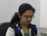 Dr. Bharti Saigal - Homeopathy