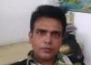 Dr. Praveen Kr Sharma - Ayurveda