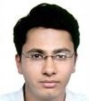 Dr. Dhruv Gupta - Dental Surgery