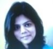 Dr. Shuchi Thakur - Dental Surgery