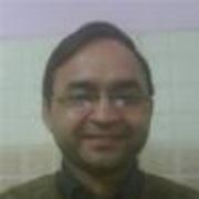 Dr. R.K. Choudhary - Dental Surgery