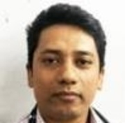 Dr. Sanjeev Baruah - Veterinary Medicine