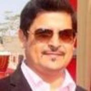 Dr. Ashok Khurana - Veterinary Medicine
