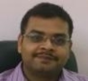 Dr. Surya Prakash Bharadwaj - Oral And Maxillofacial Surgery