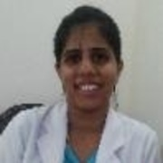 Dr. Surbhi Singh - Cosmetic Dentistry, Dental Surgery