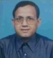 Dr. Sanjeev Nayyar - Physician