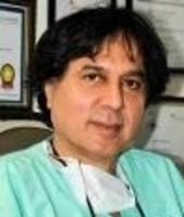 Dr. Omer Azad - Dermatology