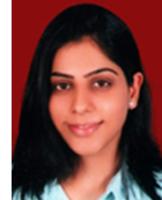 Dr. Naina Chopra - Dental Surgery