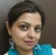 Dr. Monal K Mehra - Dental Surgery